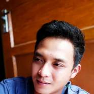 sahan792's profile photo
