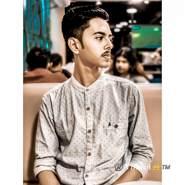 nirjonr416278's profile photo