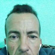 khattabk988644's profile photo