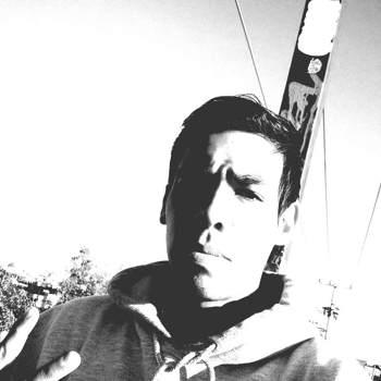 arekg51_Michoacan De Ocampo_Single_Pria