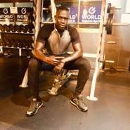 khoumbeula's profile photo