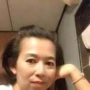 useraqx3451's profile photo