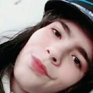 elaa014's profile photo
