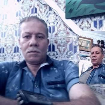 mohammedb917_Casablanca-Settat_Libero/a_Uomo