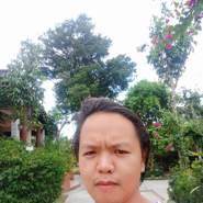 verv186's profile photo