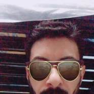 sabria553387's profile photo