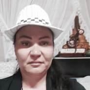 Talmazova's profile photo