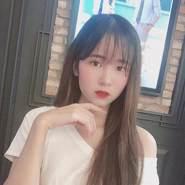 mari177161's profile photo