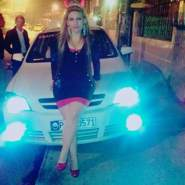 mabellg254692's profile photo