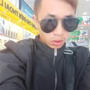 nguyenn415441's profile photo