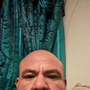 moisesz100912's profile photo