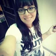 GII22CARP's profile photo