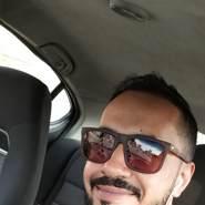 aymane312's profile photo