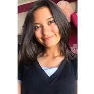 asmaj28's profile photo