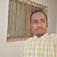 husam3amir's profile photo