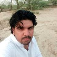shamsk84809's profile photo