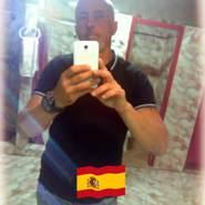 albertop271420's profile photo