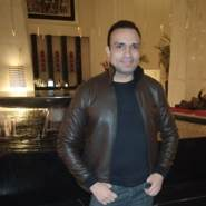 ebrahimn30's profile photo