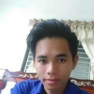 danglam3's profile photo