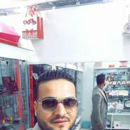 zakariam107's profile photo