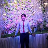 tranhao301404's profile photo