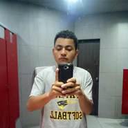 joshm54's profile photo
