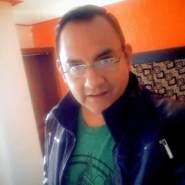 fercholopmar's profile photo