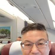 georgechewlee's profile photo