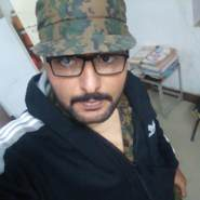 rafayk776888's profile photo