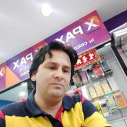 khanhassankhan1212's profile photo