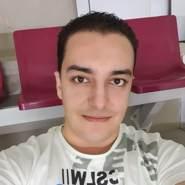 amrezzatsaeed's profile photo