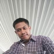 nirojp10's profile photo