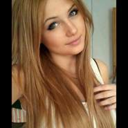 gryffonka's profile photo