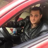ahmedmostafayossef's profile photo