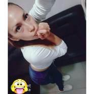 cecilial79's profile photo
