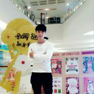 nobinuz's profile photo