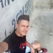 alexg9621's profile photo