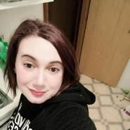 emanuelaa10's profile photo