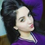 saraa226023's profile photo
