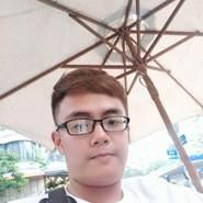 nhatt52's profile photo