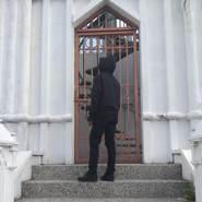 manadot's profile photo
