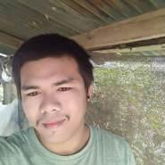 usercr56803's profile photo
