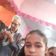aakark's profile photo