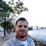 amjad3131's profile photo
