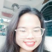 tranngoc16676's profile photo