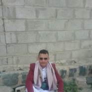 olydm75's profile photo