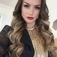 anna6478's profile photo