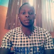bigh330's profile photo