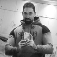 eyade11's profile photo