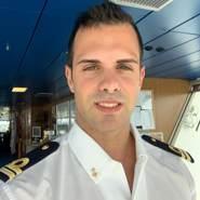 alexm102001's profile photo